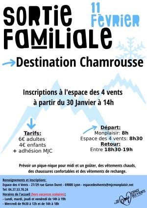 sortie-chamrousse